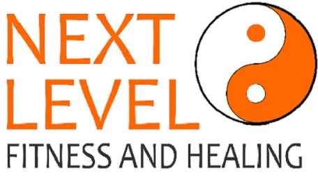 Next Level Fitness and Healing